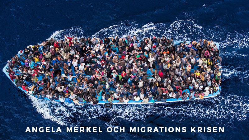 Angela-Merkel-och-migrations-krisen