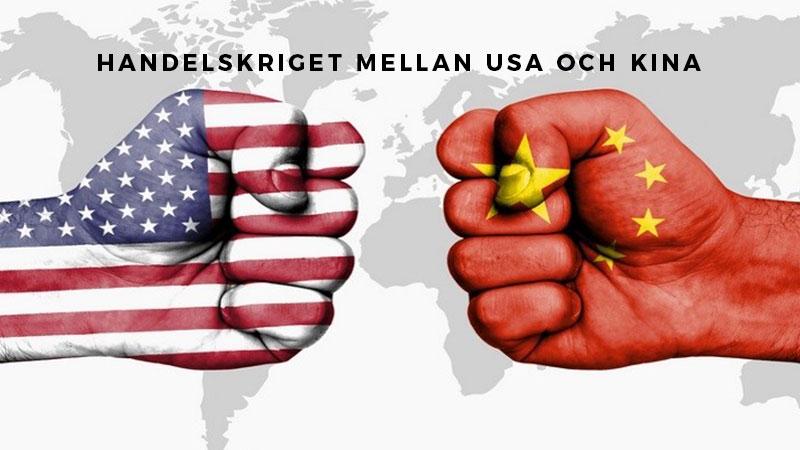 Handelskriget-mellan-USA-och-Kina