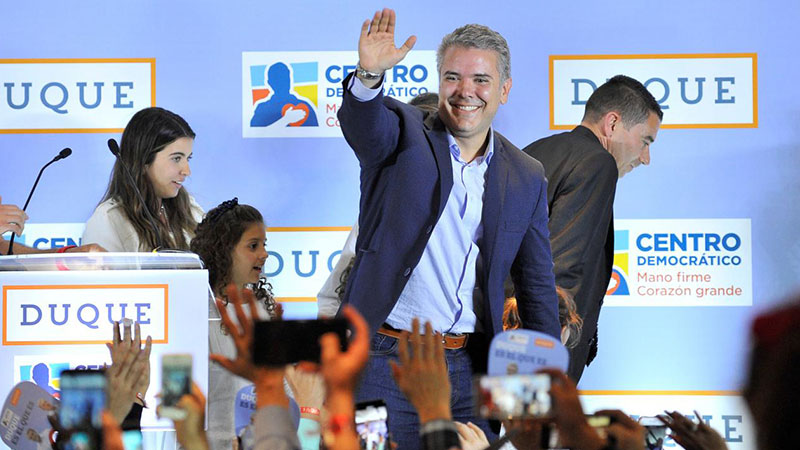 The-Colombian-presidential-election